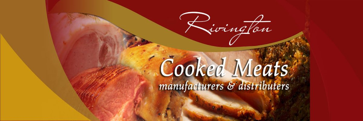 Rivington Cooked Meats
