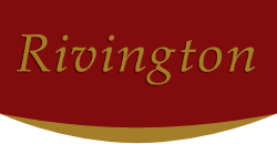 Rivington Quality Cooked Meats